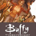 Buffy the Vampire Slayer Archives - Fandom Reviews Buffy The Vampire Slayer, Fandoms, Fandom, Followers