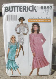 54df7acfeb 16 Best Sewing Patterns images