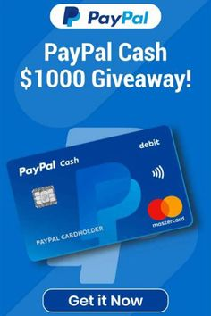 Cash Gift Card, Paypal Gift Card, Itunes Gift Cards, Gift Card Giveaway, Free Gift Cards, 1000 Gifts, Gift Card Generator, Money Generator, Amazon Gifts