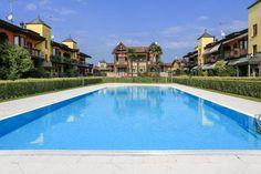 Dai un'occhiata a questo fantastico annuncio su Airbnb: ❤️Open2014CountryHouse☀Desenzano❀❤ a Lonato del Garda
