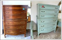 http://www.decorating-ideas-made-easy.com/images/faux-painting-furniture