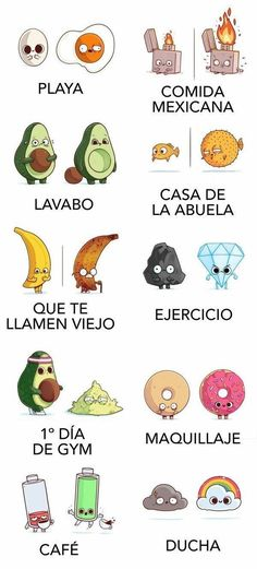 Se ve re lindo wn. Funny Images, Funny Pictures, Spanish Memes, Starco, New Memes, Wtf Funny, Kawaii Anime, Jokes, Cartoon