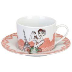 Set de 2 tasses à thé Eloise La Chaise Longue https://www.amazon.fr/dp/B00JN2SNPU/ref=cm_sw_r_pi_dp_YBHqxbKMBBYS5