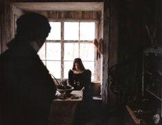 Liv Tyler - Onegin (1999) (758×585)