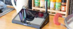 10/31/15 Enter to win a Pipo X9 #Mini-PC!! #Giveaway  https://wn.nr/4nvr9