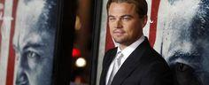 Leonardo DiCaprio kao producent    Kako Deadline prenosi, holivudski glumac Leonardo DiCaprio trebao bi da se nađe u ulozi producenta u nadolazećem filmu The Road Home. Naime, studio Warner Bros će Michael Armour-ovu  novelu prilagoditi u dramu, a Scott Cooper će se naću u ulozi reditelja i scenariste. Leonardo i Cooper su već imali prilike da sarađuju zajedno u predstojećoj drami pod naslovom Out of the Furnace, gde se DiCaprio našao u ulozi producenta Movie Blog, Modern Gentleman, Katie Holmes, Leonardo Dicaprio, Suit Jacket, Classic, Fictional Characters, Fashion, Derby