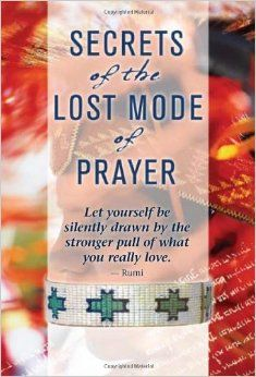 Secrets of the Lost Mode of Prayer: The Hidden Power of Beauty, Blessings, Wisdom, and Hurt. For more than 20 years, Gregg Braden, the best-selling author of The God Code, has searched for evidence of a forgotten form of prayer that was lost to the West following the Biblical edits of the early Christian Church.