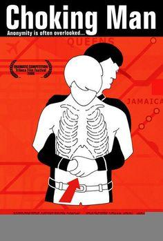 Choking Man 2006