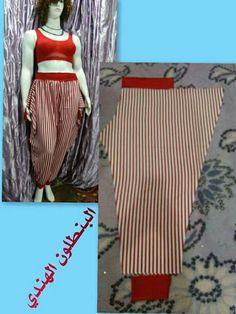 Dress Drafting with princess cut Kurta Designs, Clothes Crafts, Sewing Clothes, Dress Sewing Patterns, Clothing Patterns, Colette Patterns, Fashion Line, Pants Pattern, Fashion Sewing