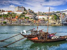 amp.heraldsun.com.au travel holiday-ideas cruises where-youll-need-comfy-travel-pants-porto-and-the-douro-valley-are-culinary-and-cruising-stars-on-the-rise news-story a21d303f2b704f44a4102f3197aa4778