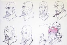 """Vaizdo rezultatas pagal užklausą """"the legend of korra drawings"""""""
