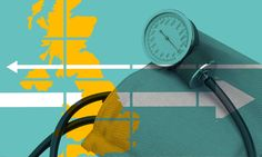 David Cameron once called the English-Welsh border the 'line between life and death'. Is the NHS in Wales as bad as some critics say? And how do patients fare in Scotland and Northern Ireland?
