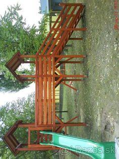 drevo výroba - Senica, ponúkame