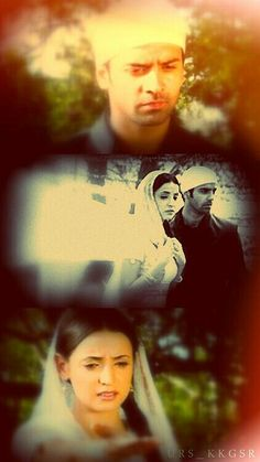 arnav and khushi Arnav And Khushi, Sanaya Irani, Kos, True Love, My Hero, Love Him, In This Moment, Wave, Movie Posters