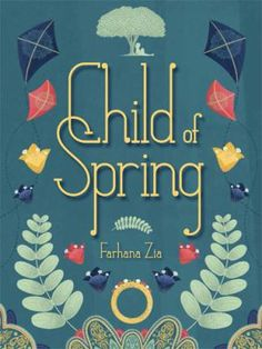 FICTION:In India, young Basanta struggles to accept her role as servant to a temperamental rich girl while dreaming of having a beautiful ring of her own. Gr.4-8