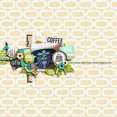 Cornelia Designs - But First, Coffee! - Collection http://scrapstacks.com/shop/But-First-Coffee-Collection-by-Cornelia-Designs.html