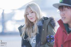 pic - 151201 인천공항 출국