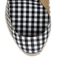 knock off shoes for sale - Love shoes on Pinterest | Moccasin Boots, Tom Shoes and Christian ...