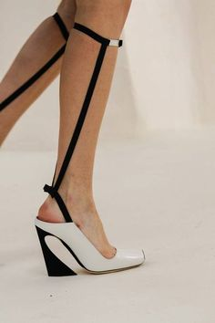 Christian Dior | Spring 2014 Couture Collection