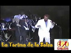Catalina La O - Pete Conde Rodriguez by www. Puerto Rican Music, Salsa Music, Ricky Martin, Puerto Ricans, Cuban, Great Artists, Music Videos, King, My Love