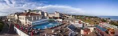 Турция, Белек31 368 р. на 9 дней с 07 июня 2017 Отель: Throne Seagate Belek Hotel 5* Подробнее: http://naekvatoremsk.ru/tours/turciya-belek-2