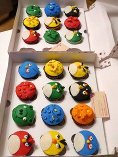 Cupcakes aus Küssnacht am Rigi Kurse Workshops No Photoshop, Workshop, Cupcakes, Sugar, Cookies, Desserts, Food, Design, Crack Crackers