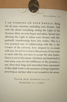 I read this the other day and I kid you not these devotionals are ALWAYS SO ACCURATE! I'm reading this Jesus Calling devotional through for the second year in a row and it still challenged and applied to every day of my life. It's crazy how great God real Bible Scriptures, Bible Quotes, Jesus Calling Devotional, Jesus Lives, Faith In God, Christian Life, Trust God, Prayers, Encouragement