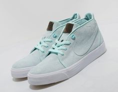 Nike Toki Pastel Pack