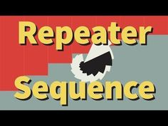 Make Sequential Animations using the Repeater - Adobe After Effects tutorial - YouTube