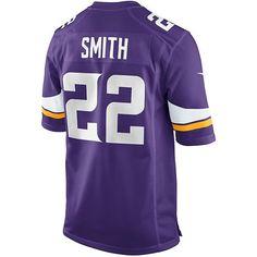 Wholesale Minnesota Vikings Josh Robinson Jerseys