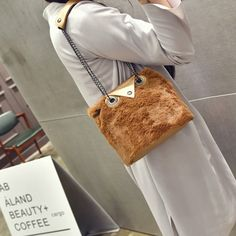 6ca2315de62b 336 Best BAGS images | Backpack bags, Bags, Overnight bags