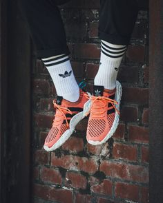 b262203788c2 22 Best Adidas Marathon x 5923 images
