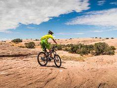 5 Mitos Comuns Sobre Seguro De Bicicleta