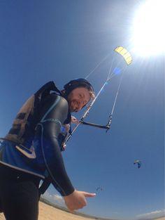#tarifa #borntokite #kitesurf #cadiz hey Jonas !!!! good to see you