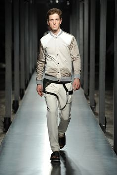MILANO UNICA On Stage 2012 - TIM COPPENS