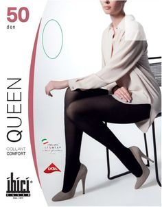 Ibici Queen50_coll   #Ibici