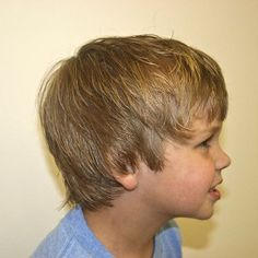 Haircuts for Guys Haircuts for Boys – shearmadnesskids.com