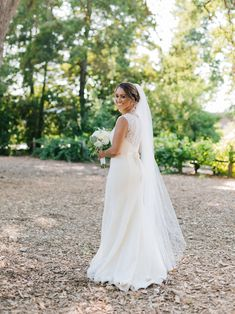 Nadya Vysotskaya Photography is a San Francisco Bay Area photographer specializing in wedding, engagement, family, maternity, and lifestyle photography. Lifestyle Photography, Maternity, Engagement, Wedding Dresses, Fashion, Bride Gowns, Wedding Gowns, Moda, La Mode