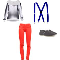 LOUIS TOMLINSON OUTFIT! #ineedthis