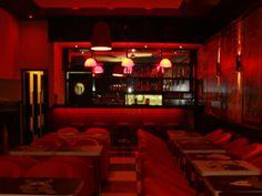 Inaugurada oficialmente em 27 de dezembro de 2012, a festa Gato Mia tem deixado as quintas-feiras mais animadas, sempre com música de qualidade oferecida por DJs residentes e convidados. A entrada até meia-noite, depois deste horário, o público que colocar o nome na lista antecipadamente paga R$ 15 ou R$ 30 consumíveis.