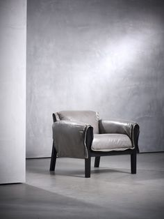 Piet Boon Collection KENT fauteuil | Jane Richards Interiors