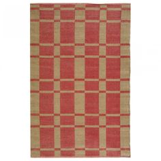 Accessories & Furniture,Impressive 4 X 4 Rugs Design With Red Blend Brown Colored Rug,Elegant 4 X 4 Rugs Design To Enchant Your Home