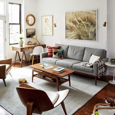 "247 Synes godt om, 7 kommentarer – Matt Blatt Furniture (@mattblattfurniture) på Instagram: ""Retro delight! #interiordesign #retro #danish #vintage #furniture"""