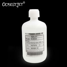 46.58$  Watch here - http://ali7mj.worldwells.pw/go.php?t=32775740801 - 1000ML/Bottle Oil Based Print Head Protect Liquid For Epson Printer Printhead Cleaning Fluid 46.58$