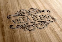Residenza Villa Elena