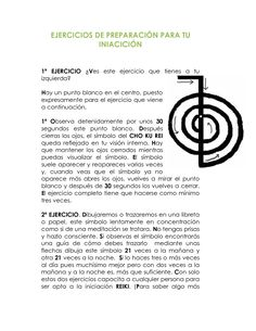 1000 images about reiki y simbolos on pinterest reiki chakras and google - Simbolos con significado ...