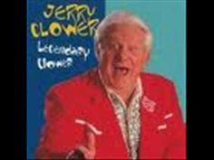 Jerry Clower - Rat Killin