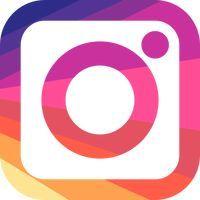 IGTOOLS - şifresiz beğeni, şifresiz izlenme Get Real Instagram Followers, Instagram Follower Free, How To Get Followers, Free Instagram, Instagram Likes App, Instagram Video Views, Instagram Password Hack, Black And White Instagram, Cute Emoji Wallpaper