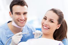 Delta Dental is one of the top ranked dental companies in the country, and we're proud to offer both Delta Dental Premier and PPO plan options for individuals and families. At EasyDentalQuotes, we have Delta plans for every need. You can compare our full coverage dental plans to find the right fit for your budget and benefit needs. First pick the benefits you'd like with a Gold, Platinum, or Diamond plan.