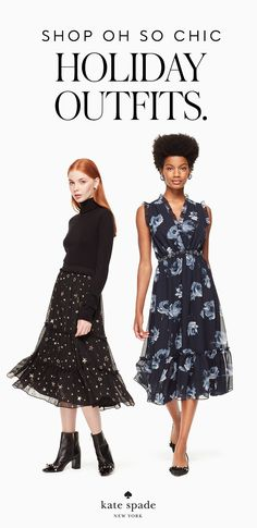 shop today to shine at every holiday gathering. French Fashion, I Love Fashion, Kids Fashion, African Children, Cool Style, My Style, Hat Hairstyles, Floral Midi Dress, African Dress